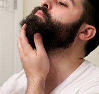 Масло для быстрого роста пыншой бороды