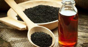 Что лечит масло черного тмина